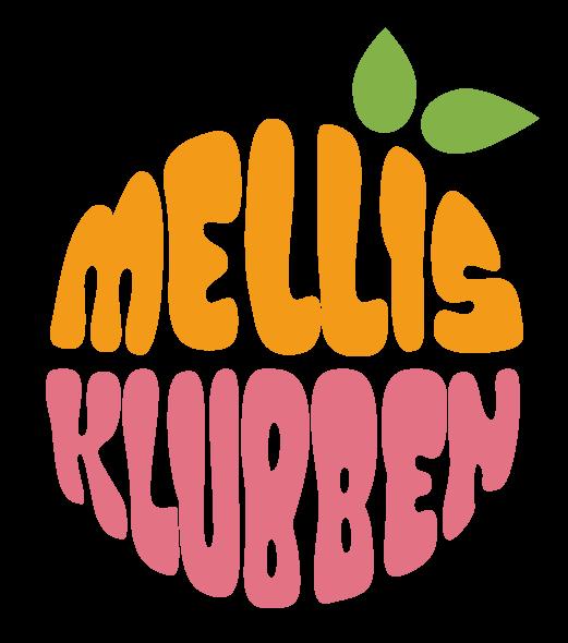 MELLISKLUBBEN